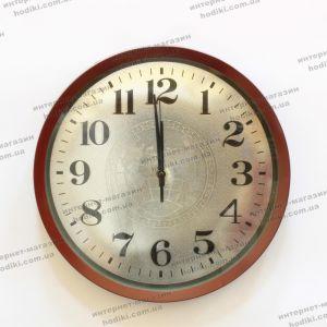 Настенные часы 206 (код 20075)