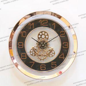 Настенные часы 6001 (код 20078)