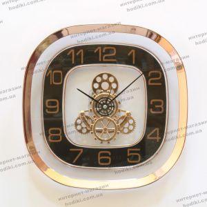 Настенные часы 6002 (код 20079)