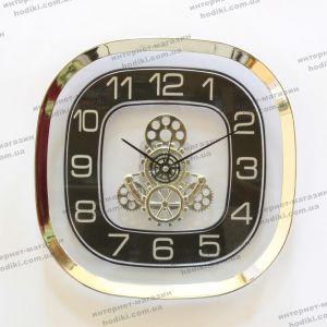 Настенные часы 6002 (код 20080)