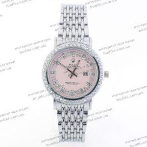 Наручные часы Rolex (код 20081)