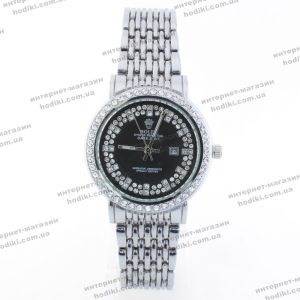 Наручные часы Rolex (код 20082)