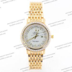 Наручные часы Rolex (код 20083)