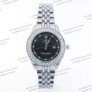 Наручные часы Rolex (код 20087)