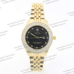 Наручные часы Rolex (код 20088)