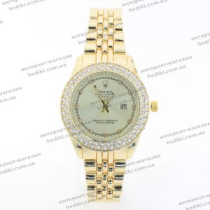 Наручные часы Rolex (код 20089)