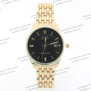 Наручные часы Rolex (код 20093)