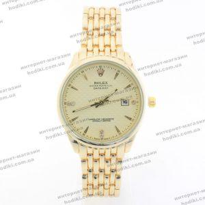 Наручные часы Rolex (код 20094)