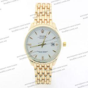Наручные часы Rolex (код 20095)