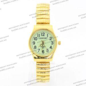 Наручные часы Ledfort (код 20096)