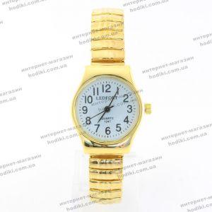 Наручные часы Ledfort (код 20097)