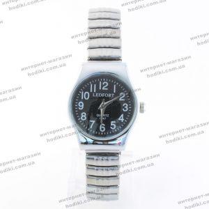 Наручные часы Ledfort (код 20099)