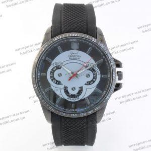 Наручные часы Tug Hauar (код 20100)
