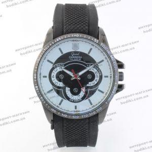 Наручные часы Tug Hauar (код 20101)