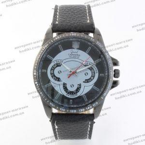 Наручные часы Tug Hauar (код 20102)
