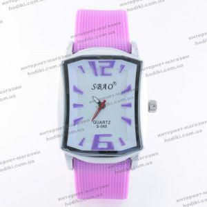 Наручные часы Sbao (код 20104)