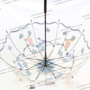 Зонт-трость Mario Umbrellas MR5000 (код 20114)