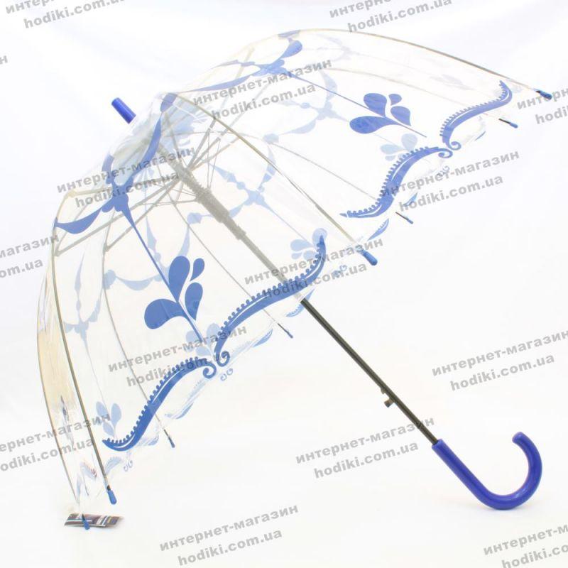 Зонт-трость Mario Umbrellas MR5000 (код 20116)