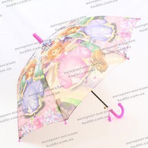 Зонт-трость /030 (код 20122)