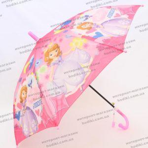 Зонт-трость /030 (код 20123)