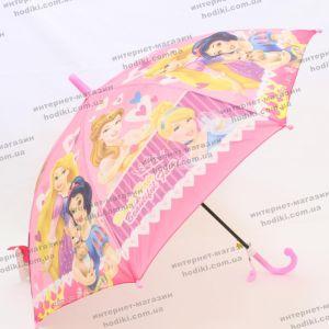 Зонт-трость /030 (код 20124)
