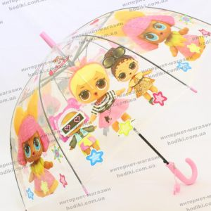 Зонт-трость /018 (код 20126)