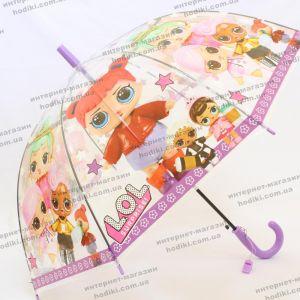 Зонт-трость /018 (код 20127)