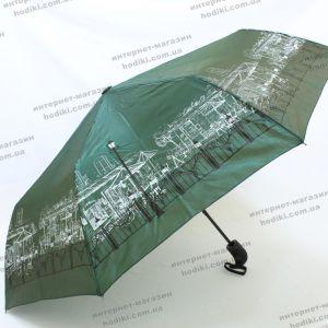 Зонт FlagMan F607 (код 20137)