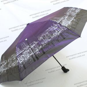 Зонт FlagMan F607 (код 20139)