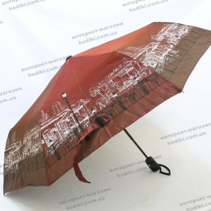 Зонт FlagMan F607 (код 20142)