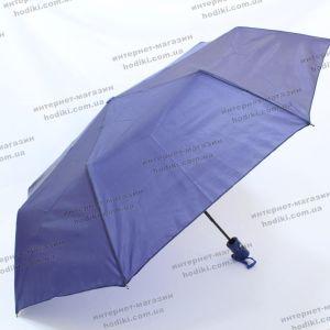 Зонт FlagMan F786 (код 20146)