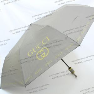 Зонт Calm Rain 515 (код 20148)