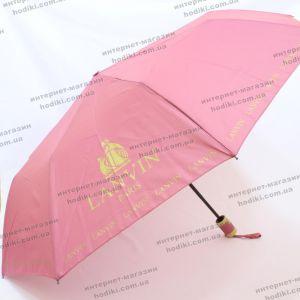 Зонт Calm Rain 515 (код 20149)