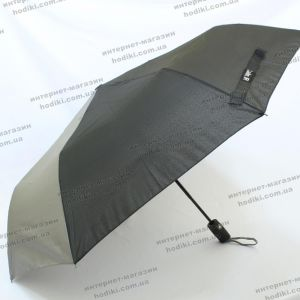 Зонт Calm Rain  (код 20155)