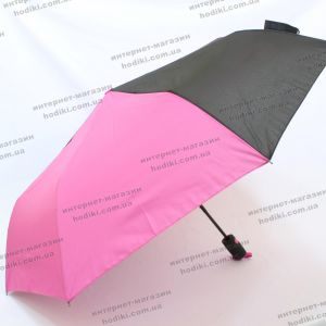 Зонт Calm Rain  (код 20158)