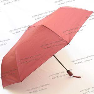 Зонт FlagMan F711 (код 20182)