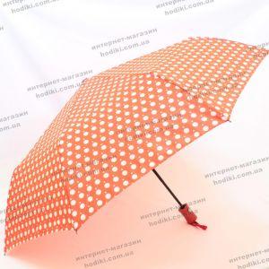 Зонт Max Comfort  163 (код 20191)