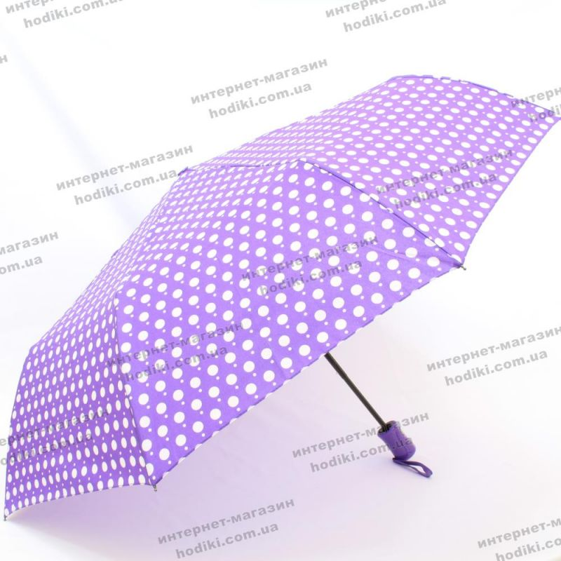 Зонт Max Comfort  163 (код 20193)