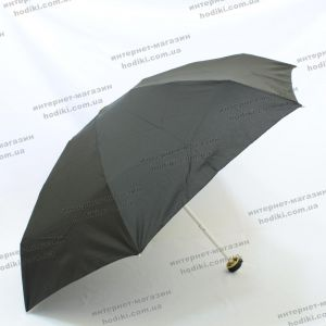 Зонт Max Comfort SW509 (код 20198)