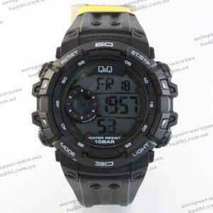 Наручные часы Q&Q (код 20282)