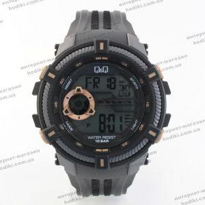 Наручные часы Q&Q (код 20284)