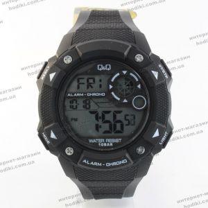 Наручные часы Q&Q (код 20285)