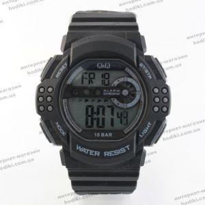 Наручные часы Q&Q (код 20286)