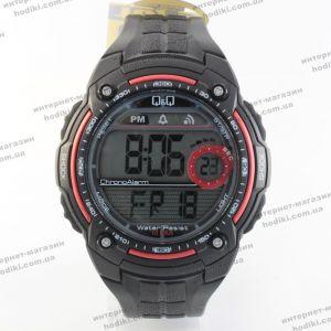 Наручные часы Q&Q (код 20288)