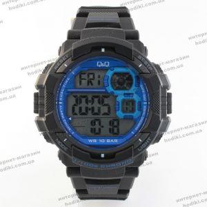 Наручные часы Q&Q (код 20291)
