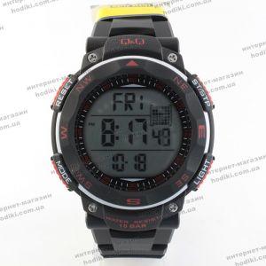 Наручные часы Q&Q (код 20292)