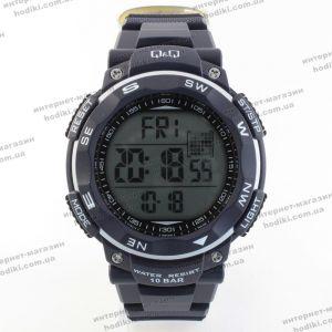 Наручные часы Q&Q (код 20293)
