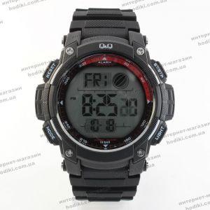 Наручные часы Q&Q (код 20294)