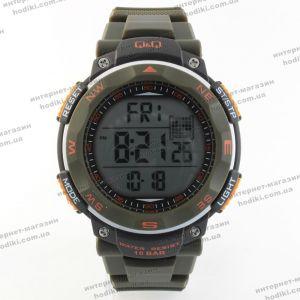Наручные часы Q&Q (код 20295)