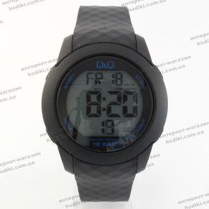 Наручные часы Q&Q (код 20296)